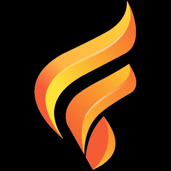 iFlip Flame 2 1