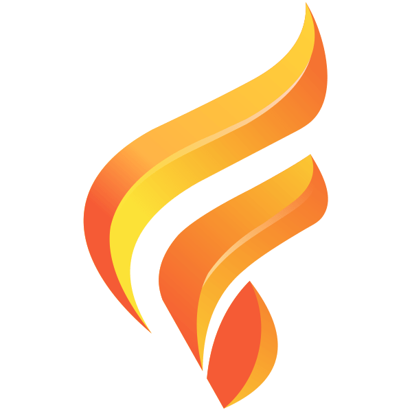 Logo iFlip Invest