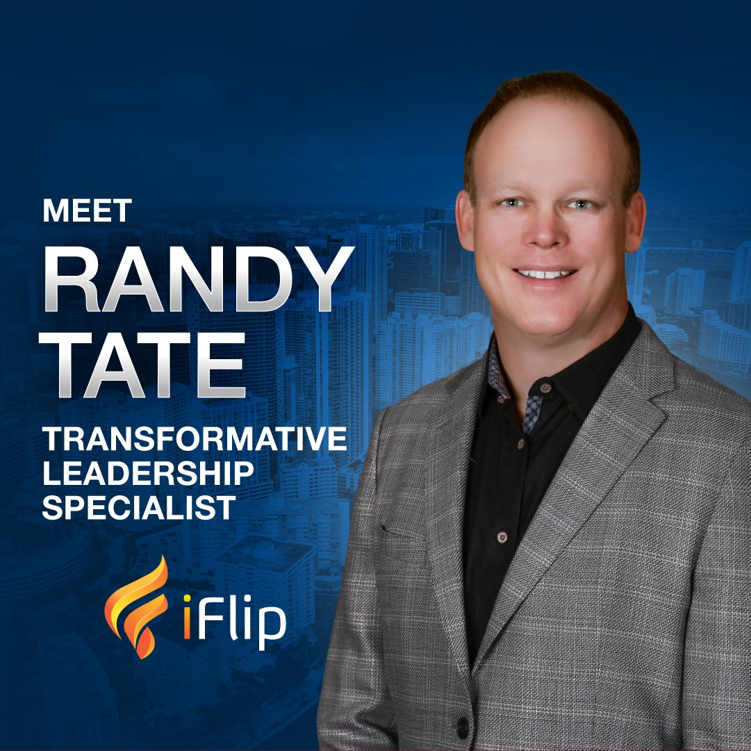 Randy T 15 Profile Photo