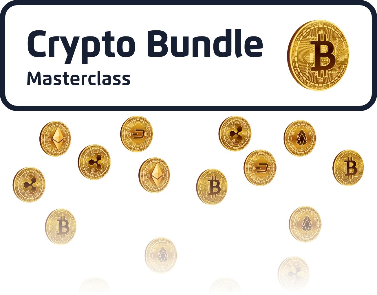 Crypto Masterclass 2 2@3
