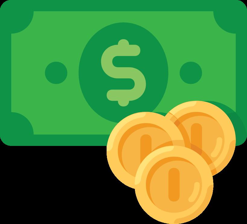 Money Money Money@3x